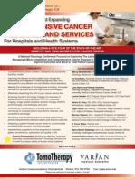 aci cancer conference 07
