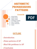 AP_patternsnew1