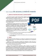 tema3-AccesoRemoto-v3.0