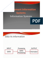 Information Systems - Copy