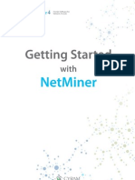 Getting+Started+With+NetMiner