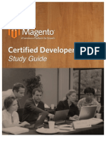 Certification Study Guide MCD v1