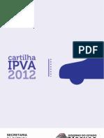 ipva_2012