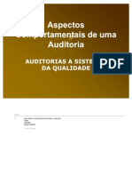1194802075 Aspectos Comportamentais de Auditoria