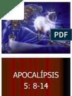 Apocalipsis III