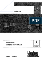 50495270 mercedes benz om314pdf manual motor om314 fandeluxe Image collections