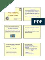 08_Factores_de_emision