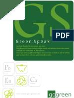 greenspeakbygogreen-v3