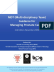MDT_GuidanceforProstateCancer
