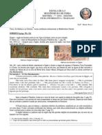 Ficha Informativa-trabalho 06-Hebreus Fenicios[1]