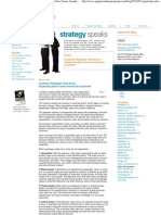 Customer Strategist Yücel Ersöz_ _br_ Organizing Sales Teams Around the Customer - Strategy Speaks_ a Peppers and Rogers Blog
