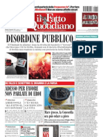 Il.Fatto.Quotidiano.19.01.12