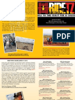 TFFT Brochure 2012proof