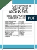 Plan Pashs Infra 2