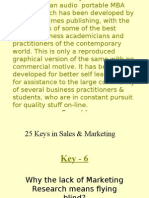 25-keys-to-sales-marketing-2-1206536907991079-4