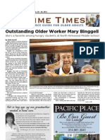 PrimeTimes_WKT0112
