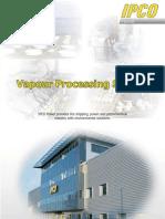 VPS_webfolder