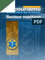 me Maritime