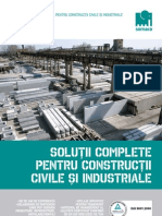 Somaco_Civile_Industriale