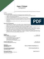 jasonpalonis resume2012 web