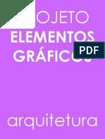 elementos gráficos