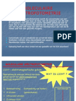 spectrofotometrie3