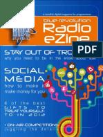 Radio Ezine - Issue 37
