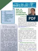 N°7-Panorama 2.0 IE-Décembre-Janvier