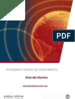 Guia_alumno_MBADGE