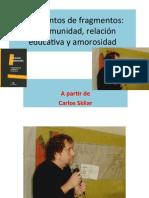 Fragmentos_de_amorosidad