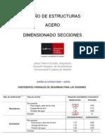 AC.01-Dimensionado