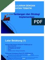 Pembelajaran_Tematik