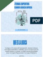 Lógica Difusa 01