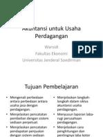 01_Akuntansi Untuk Usaha Perdagangan (Pengantar Akun Abad 21)