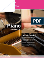 Piano Booklet for Website