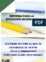 52646101-Acuerdo-384