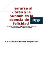 Es Cling Quran Sannah