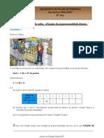 FT_funcoes Proporc Directa