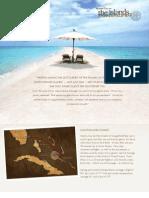Mus Ha Cay Factsheet