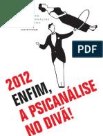 progipla2012