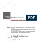 PCD02-BusArchValue