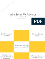 List of iec standards wikipedia the free encyclopedia preview of india solar pv advisor fandeluxe Gallery