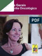 Direitos_doente_oncologico