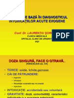 CURS_I-PRINCIPII_DE_BAZ_258___N_Dg_intox_ac_exogene