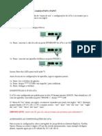 Manual_ATA_LinkSys_PAP2_v2