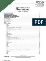 ame-nashuatec-npcatalog-2002