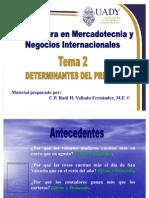 Materialdeclase2