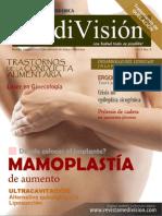 Revista Medivisión Nº 9
