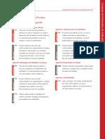 Conjunto de Protocolos de Indicadores Pr