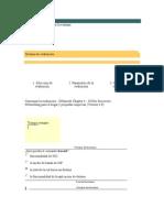 Examen Cisco CCNA 4